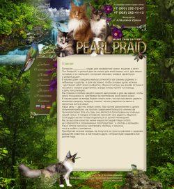 pearl-praide-sait